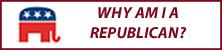 WhyAmIARepublicanButton