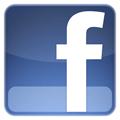 facebook_120